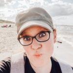 Anna Włoszczyńska-Lewińska